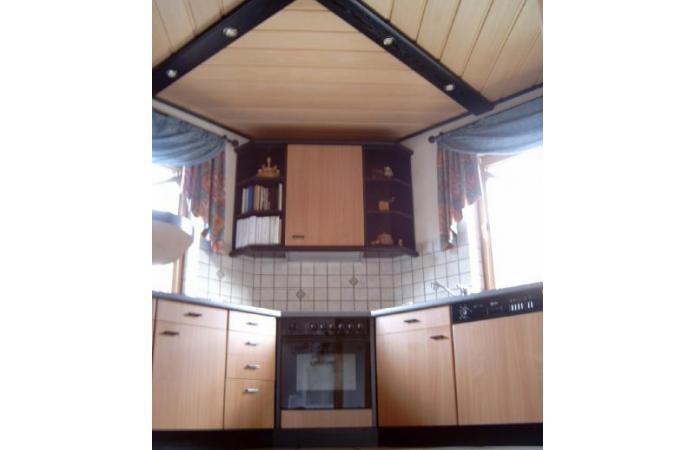 Küchen01