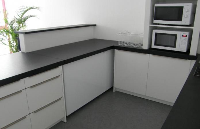 Küchen11