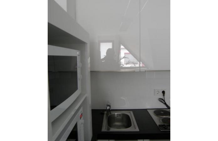 Küchen12
