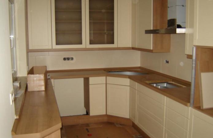 Küchen02