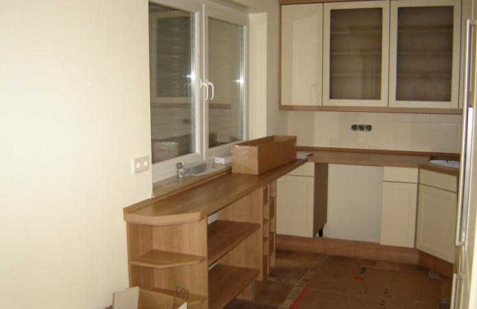 Küchen03
