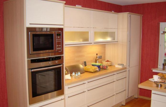 Küchen04