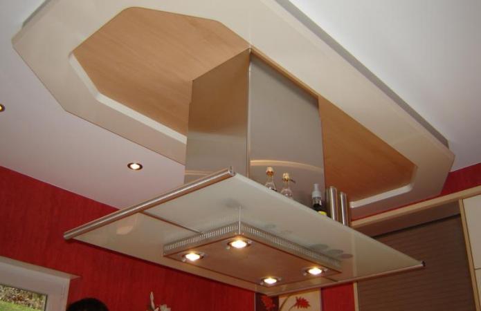 Küchen05