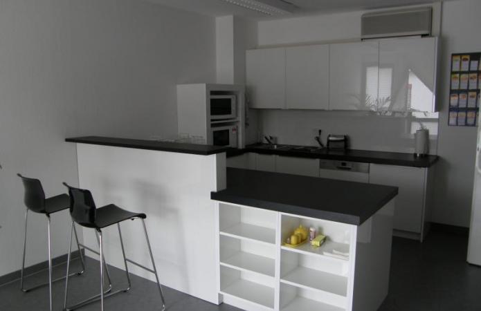 Küchen08