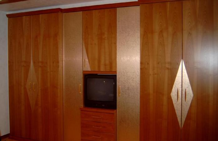 Schlafzimmer16