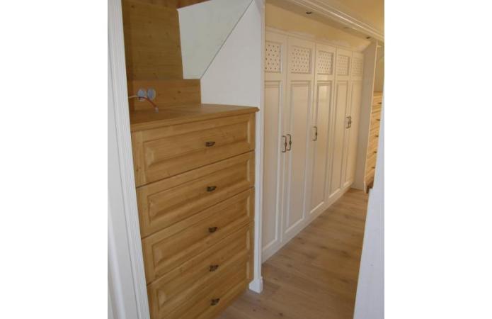 Schlafzimmer18