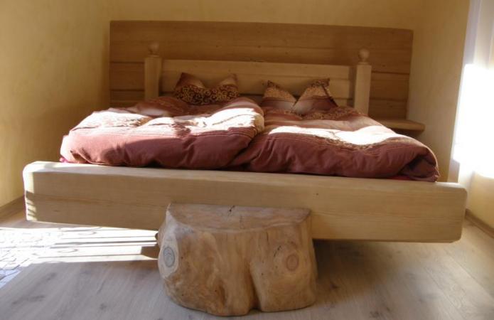 Schlafzimmer09
