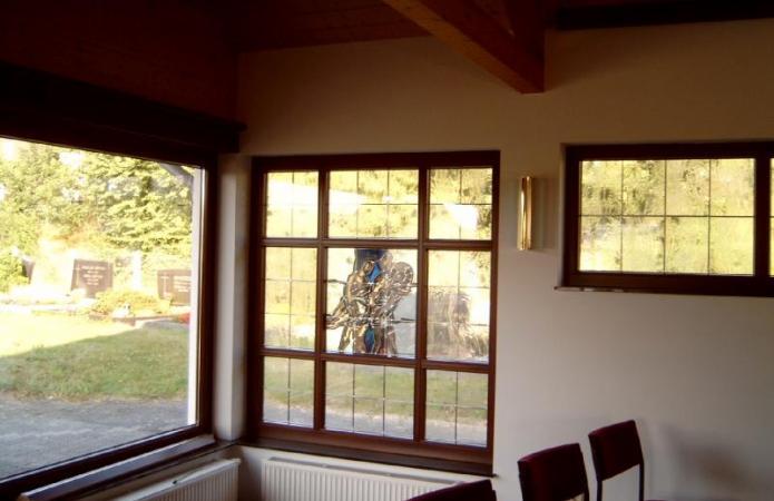 Türen und Fenster01