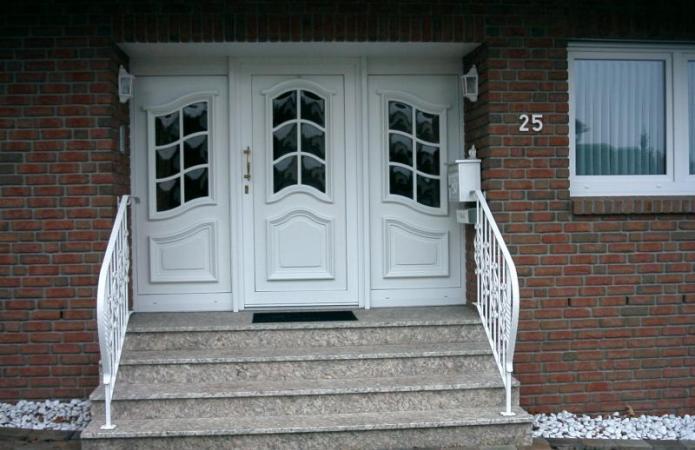 Türen und Fenster 11