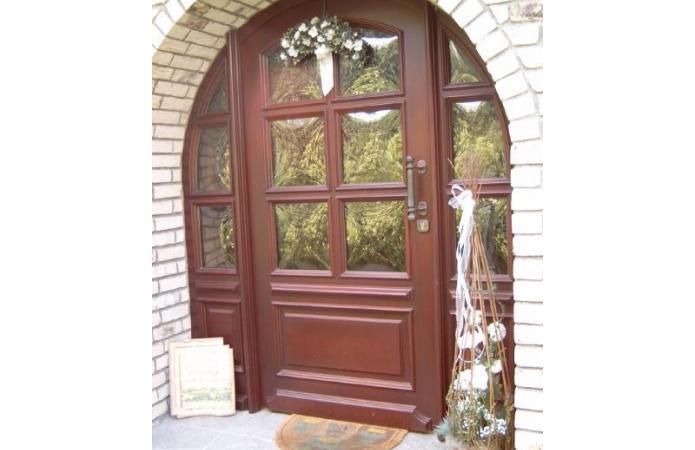 Türen und Fenster 16