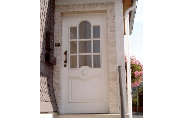 Türen und Fenster 17
