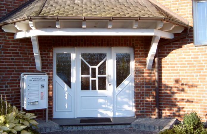 Türen und Fenster 19