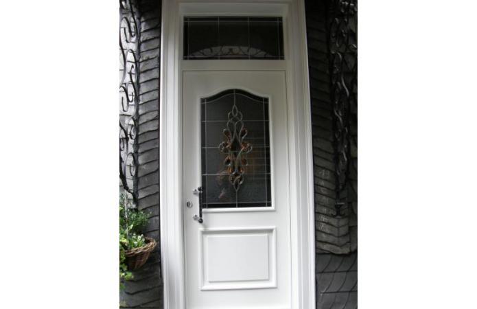 Türen und Fenster 02