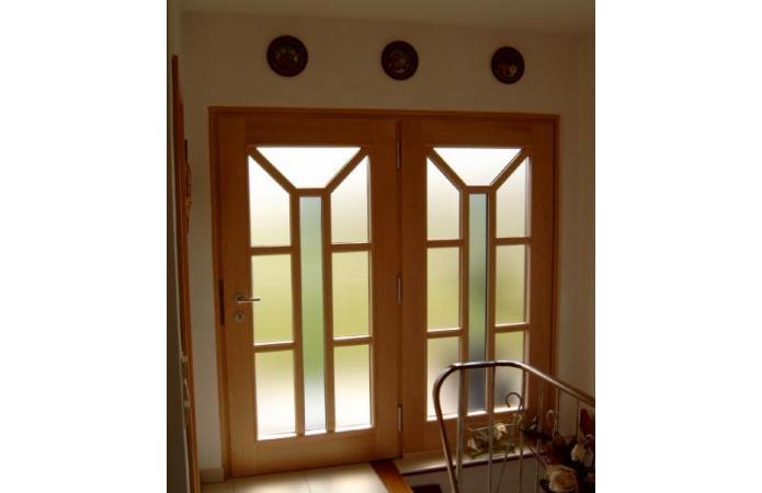 Türen und Fenster 26