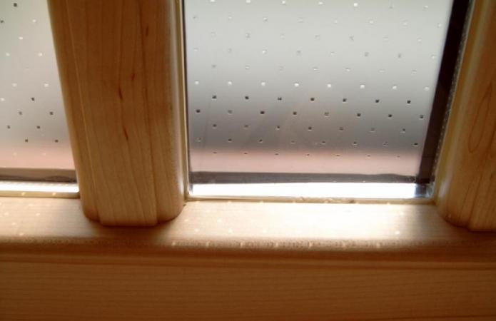 Türen und Fenster 27
