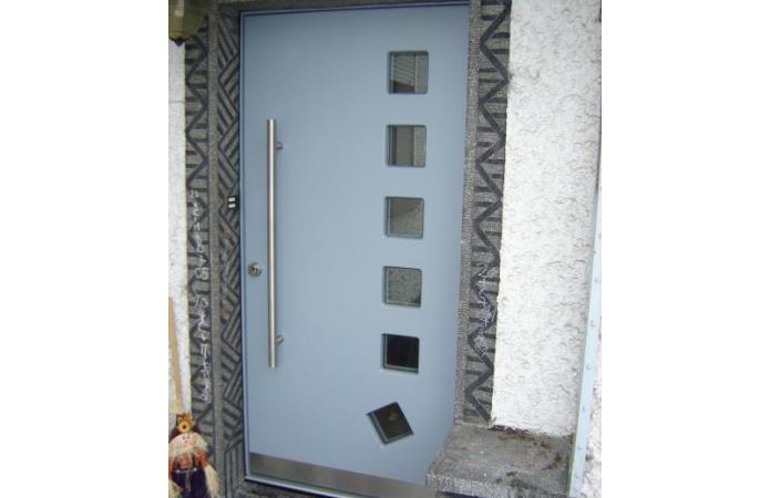 Türen und Fenster 05