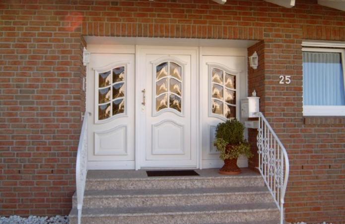 Türen und Fenster 07