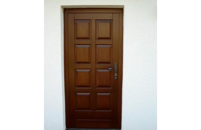 Türen und Fenster 08