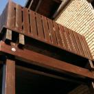 Balkon05