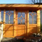 Gartenhaus02