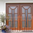 Türen und Fenster 30